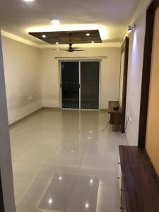 Gallery Cover Image of 1091 Sq.ft 2 BHK Apartment for rent in Alcon Silverleaf, Mundhwa for 20500