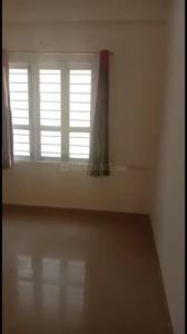 Gallery Cover Image of 1665 Sq.ft 3 BHK Apartment for rent in Sola Village for 21000