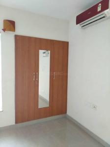 Gallery Cover Image of 657 Sq.ft 1 RK Apartment for rent in Appaswamy Brooksdale, Chromepet for 9000