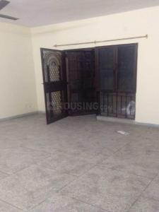 Gallery Cover Image of 1800 Sq.ft 3 BHK Apartment for rent in Sector 13 Dwarka for 27000