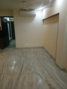 Gallery Cover Image of 1100 Sq.ft 2 BHK Apartment for rent in Shalimar Bagh for 30000