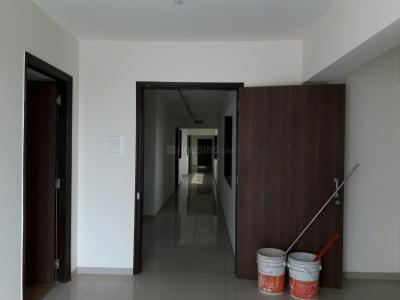Gallery Cover Image of 950 Sq.ft 2 BHK Apartment for rent in Kharghar for 15000