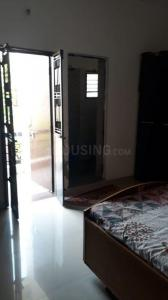 Gallery Cover Image of 1250 Sq.ft 2 BHK Independent House for buy in Geratpur for 2800000