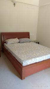 Gallery Cover Image of 2000 Sq.ft 3 BHK Apartment for rent in Nungambakkam for 65000