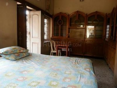 Bedroom Image of PG 4194745 New Alipore in New Alipore