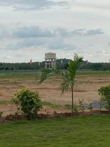 133 Sq.ft Residential Plot for Sale in Medchal, Hyderabad