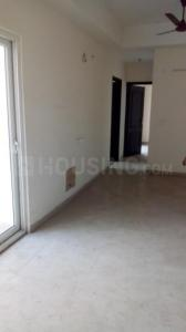 Gallery Cover Image of 1730 Sq.ft 3 BHK Apartment for buy in Sunworld Vanalika, Sector 107 for 8850000