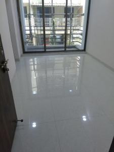 Gallery Cover Image of 1550 Sq.ft 3 BHK Apartment for rent in Ulwe for 12000