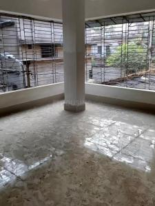 Bedroom Image of 1230 Sq.ft 2 BHK Independent House for buy in Picnic Garden for 3690000