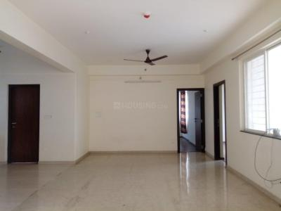 Gallery Cover Image of 1400 Sq.ft 2 BHK Apartment for rent in Clover Acropolis, Viman Nagar for 37000