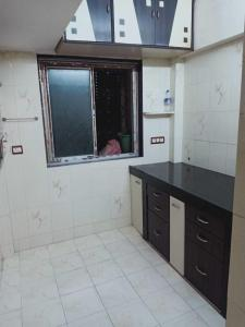 Gallery Cover Image of 300 Sq.ft 1 BHK Apartment for rent in Byculla for 16000