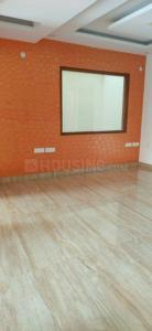 Gallery Cover Image of 2000 Sq.ft 4 BHK Independent House for buy in Sushant Lok 3, Sector 57 for 11100000