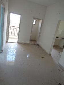 Living Room Image of 1050 Sq.ft 2 BHK Apartment for buy in Kousthuba Residency, Gajularamaram for 4410000