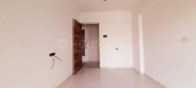 Gallery Cover Image of 680 Sq.ft 1 BHK Apartment for buy in Hari Om Precious Emerald, Kamothe for 5400000