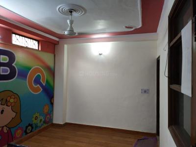 Hall Image of PG 6809137 Mehrauli in Mehrauli