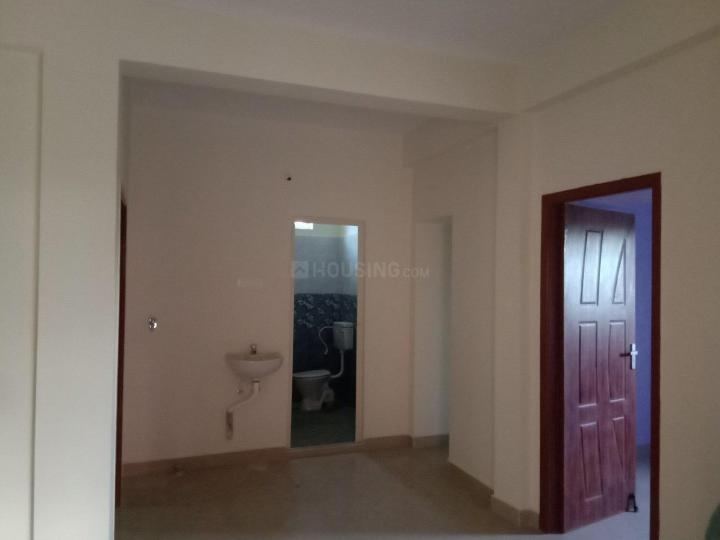 Living Room Image of 880 Sq.ft 2 BHK Apartment for rent in Tambaram for 8000