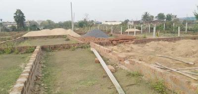 Gallery Cover Image of  Sq.ft Residential Plot for buy in Urali for 1300000
