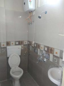 Bathroom Image of PG 4272281 Gachibowli in Gachibowli