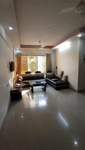 Gallery Cover Image of 800 Sq.ft 1 BHK Apartment for buy in Rajhans Kshitij - Arum, Vasai West for 5700000