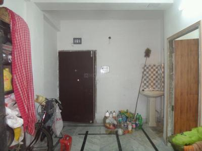 Gallery Cover Image of 550 Sq.ft 1 BHK Apartment for buy in Netaji Nagar for 1750000