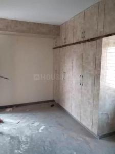 Gallery Cover Image of 1550 Sq.ft 3 BHK Apartment for rent in Basavanagudi for 36000