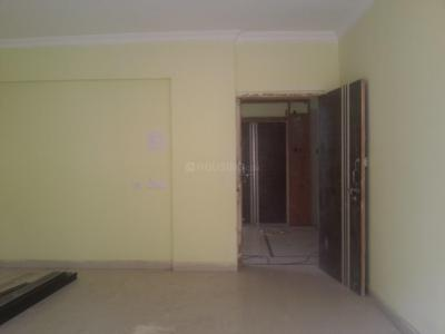 Gallery Cover Image of 550 Sq.ft 1 BHK Apartment for rent in Parel for 40000