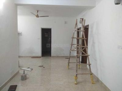 Gallery Cover Image of 1100 Sq.ft 3 BHK Apartment for buy in Vasant Kunj for 18000000