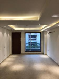 Gallery Cover Image of 1935 Sq.ft 3 BHK Independent House for buy in Sushant Lok 3, Sector 57 for 14500000