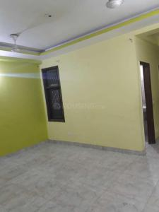 Gallery Cover Image of 900 Sq.ft 2 BHK Independent House for rent in Santacruz East for 82625