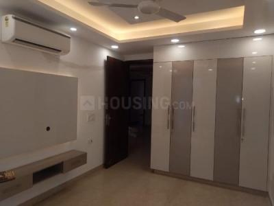 Gallery Cover Image of 1600 Sq.ft 3 BHK Independent Floor for buy in DLF Phase 2, DLF Phase 2 for 17000000