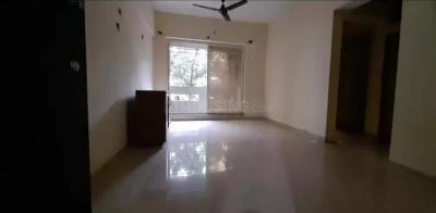 Gallery Cover Image of 850 Sq.ft 2 BHK Apartment for buy in Rustomjee Avenue J, Virar West for 3350000