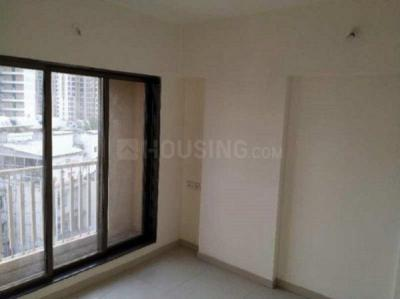 Gallery Cover Image of 710 Sq.ft 1 BHK Apartment for buy in Venkatesh Jyoti Breeze, Mira Road East for 5100000