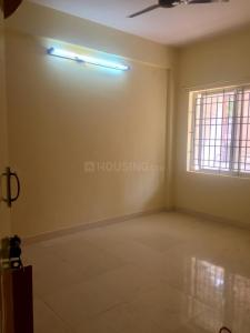 Gallery Cover Image of 1560 Sq.ft 3 BHK Apartment for rent in Horamavu for 22000