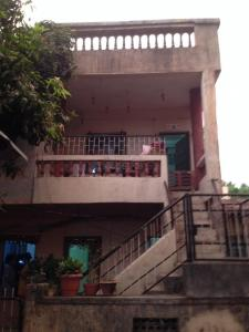 Gallery Cover Image of 1500 Sq.ft 1 BHK Independent House for buy in Chinchwad for 11500000