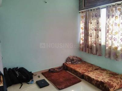 Gallery Cover Image of 950 Sq.ft 2 BHK Apartment for rent in Warje for 15000