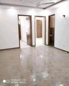 Gallery Cover Image of 1700 Sq.ft 3 BHK Apartment for rent in Gopalapuram for 50000