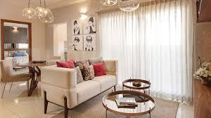 Gallery Cover Image of 962 Sq.ft 2 BHK Apartment for buy in Prestige Jindal City, Anchepalya for 6600000