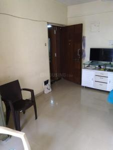 Gallery Cover Image of 600 Sq.ft 1 BHK Apartment for buy in Borivali East for 11000000