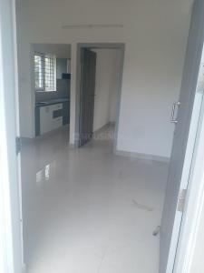 Gallery Cover Image of 665 Sq.ft 1 BHK Apartment for rent in Marathahalli for 16000