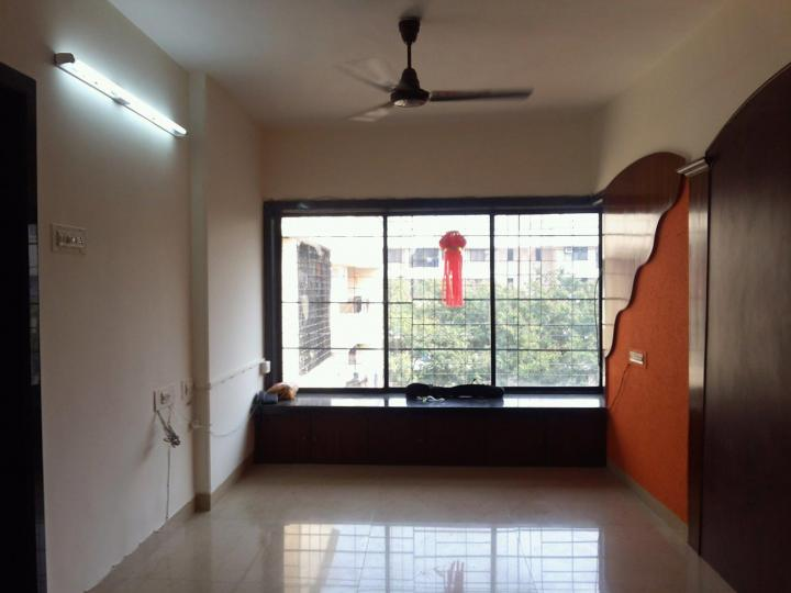 Living Room Image of 1000 Sq.ft 2 BHK Apartment for rent in Sunshine Apartments, Powai for 42000