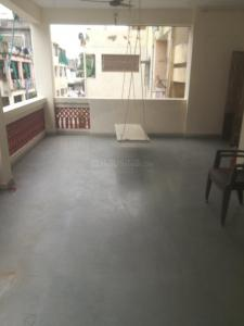 Gallery Cover Image of 900 Sq.ft 1 RK Apartment for rent in Naranpura for 10000