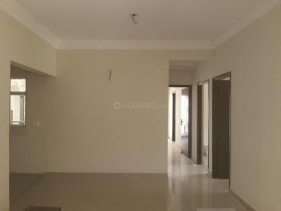 Gallery Cover Image of 1520 Sq.ft 3 BHK Apartment for buy in Noida Extension for 4550000