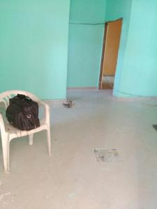 Gallery Cover Image of 1200 Sq.ft 2 BHK Independent House for buy in Gomti Nagar for 5000000