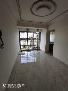 Gallery Cover Image of 725 Sq.ft 1 BHK Apartment for buy in Star Hibiscus Heights, Bhayandar East for 5405478