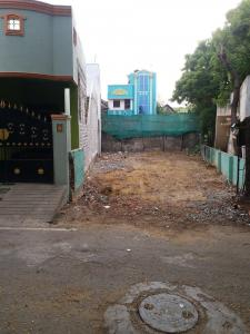 Gallery Cover Image of  Sq.ft Residential Plot for buy in Perambur for 18000000