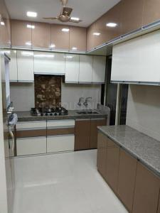 Gallery Cover Image of 2200 Sq.ft 4 BHK Villa for buy in Varthur for 26400000