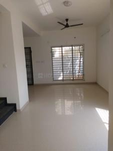 Gallery Cover Image of 1200 Sq.ft 2 BHK Independent House for buy in Karappakam for 6800000