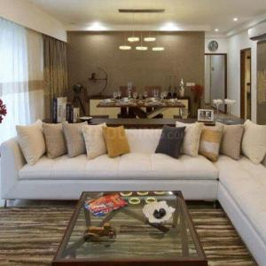 Gallery Cover Image of 1000 Sq.ft 4 BHK Independent Floor for buy in Sector 22 Rohini for 11800000