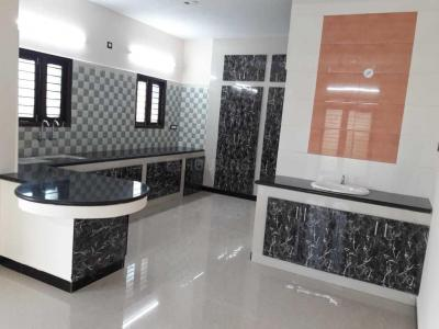 Gallery Cover Image of 1450 Sq.ft 2 BHK Independent House for rent in Porur for 25000