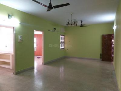 Gallery Cover Image of 1000 Sq.ft 2 BHK Apartment for buy in T Nagar for 11000000